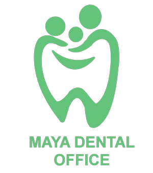MAYA DENTAL OFFICE